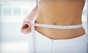 Método Apollo y Método POSE: reducción de estómago sin cirugía externa